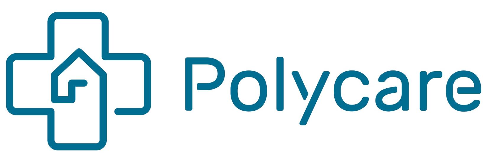 POLYCARE Logo